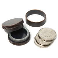 جابجایی سکه ها
