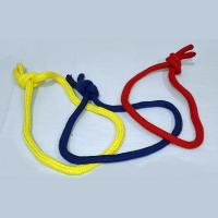 سه طناب هندی