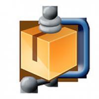 دانلود AndroZip™ Pro File Manager  مدیریت فایل قدرتمند اندروید