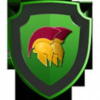 "AndroHelm AntiVirus All Devices- آنتی ویروس قدرتمند و بی نظیر ""اندروهلم"" اندروید"