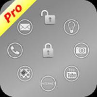 دانلود C Locker Pro  برنامه سفارشی سازی لاک اسکرین اندروید