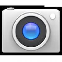 دانلود Camera+ Gallery+ Pro KitKat  گالری و دوربین آندروید کیت کت!