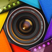 دانلود CameraAce  برنامه زیباسازی عکس اندروید