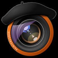 دانلود CameraPro  برنامه دوربین پیشرفته و قدرتمند اندروید