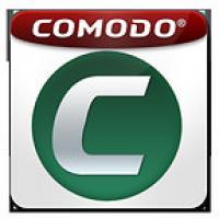 دانلود Comodo Mobile Security  انتی ویروس کومودو اندروید