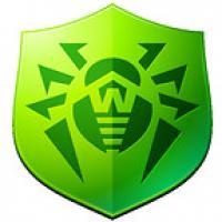 دانلود Dr.Web Security Space Life آنتی ویروس دکتر وب اندروید