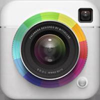 دانلود FxCamera  نرم افزار عکسبرداری اف اکس کمرا اندروید