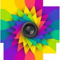 دانلود HDR Camera+  برنامه عکسبرداری باکیفیت در اندروید