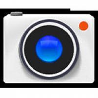 دانلود Holo Camera PLUS  نرم افزار دوربین پیشرفته اندروید