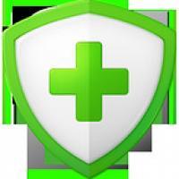 دانلود LINE Antivirus  آنتی ویروس قدرتمند لاین اندروید