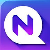 NQ Mobile Security & Antivirus  برنامه امنیتی اندروید