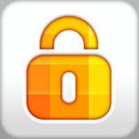 دانلود Norton Security and Antivirus  نرم افزار نورتون اندروید