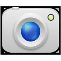 دانلود ProCapture  اپلیکیشن پیشرفته سازی دوربین اندروید