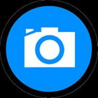 دانلود Snap Camera HDR  برنامه قدرتمند دوربین حرفه ای اندروید