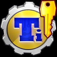 دانلود Titanium Backup Pro  Patched – کامل ترین برنامه بکاپ اندروید