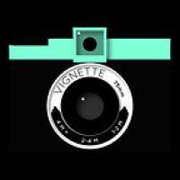 دانلود Vignette  برنامه دوربین حرفه ای اندروید