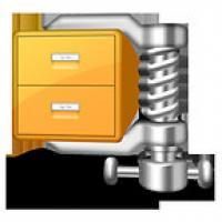 دانلود WinZip – Easily Open Zip Files نرم افزار وین زیپ اندروید