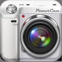 دانلود Wondershare PowerCam  افکت های حرفه ای دوربین