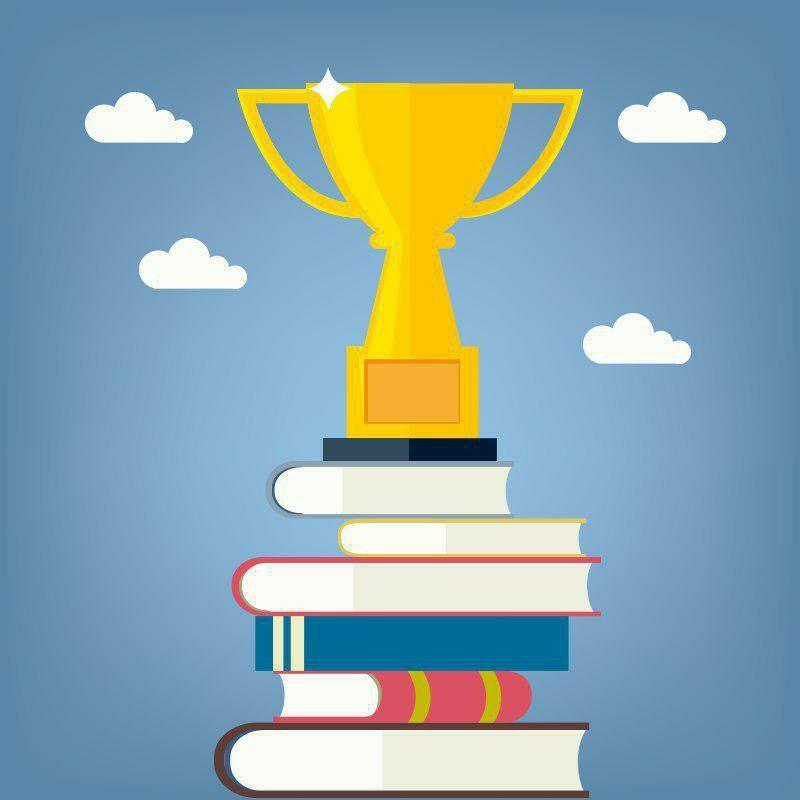 خبر: مسابقه کتابخوانی عارف 12 ساله به پله آخر رسید