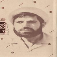 یادگاران 8: شهید مصطفی ردانیپور
