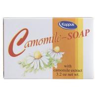 صابون گل بابونه کاپوس