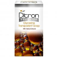 صابون گلیسیرین دیترون