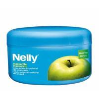 ماسک مو مغذی و احیا کننده سیب روزانه نلی 300 میل
