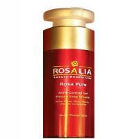 ژل ضد آکنه رزا پیور رزالیا