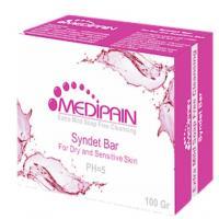 پن درماتولوژیک برای پوست خشک مدیپن
