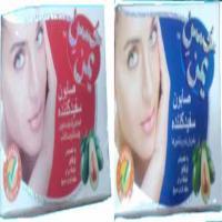 صابون حسن یمن HosnYemen