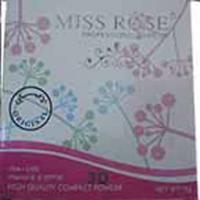 پانکک میس رز MISS ROSE