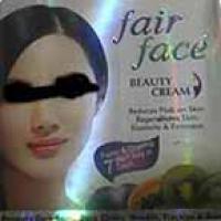 کرم زیبایی فایر فیس Fair Face