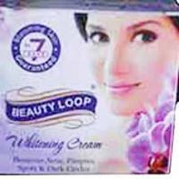 کرم زیبایی بیوتی لوپ BeautyLoop