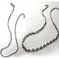 زنجیر استیل شماره 2