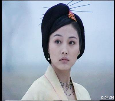 سریال چینی گنجینه معبد دوبله فارسی