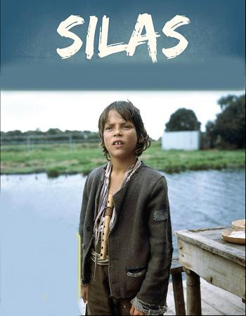 سریال کامل سیلاس دوبله فارسی