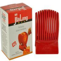 توضيحات گیره خرد کن گوجه فرنگی jialong slicer tomato