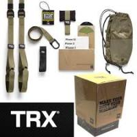 (تی آر ایکس)TRX Tactical