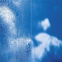 توضيحات ضد آب و لک شیشه
