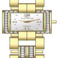 ساعت کارلوپروجی مدل SL002026
