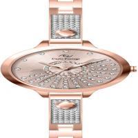 ساعت کارلوپروجی مدل SL002017