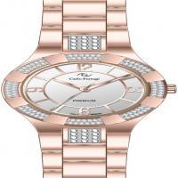 ساعت کارلوپروجی مدل SL002020