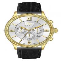 ساعت کارلوپروجی مدل CG2029