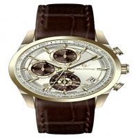 ساعت کارلوپروجی مدل CG4003