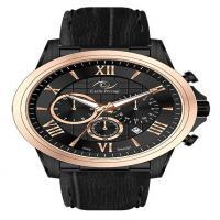 ساعت کارلوپروجی مدل CG2030