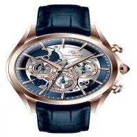 ساعت کارلوپروجی مدل CG4001