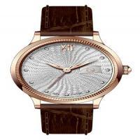 ساعت کارلوپروجی مدل CG2021