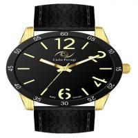 ساعت کارلوپروجی مدل CG2026