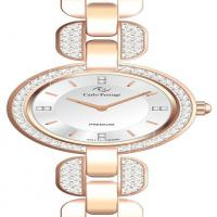 ساعت کارلوپروجی مدل SL002024