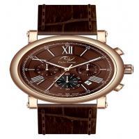 ساعت کارلوپروجی مدل CG2028